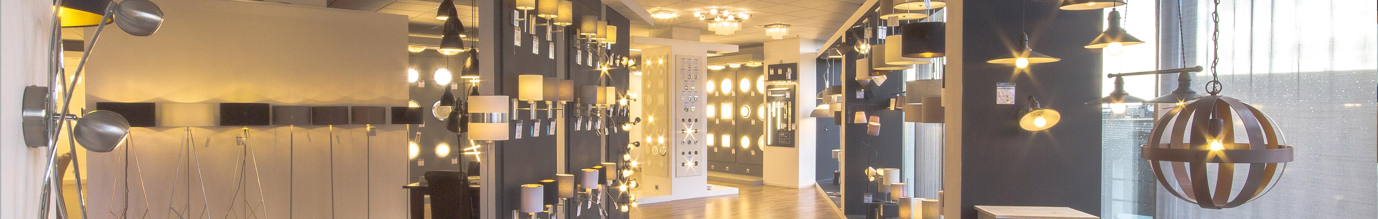 Vacatures | EGLO showroom Oosterhout