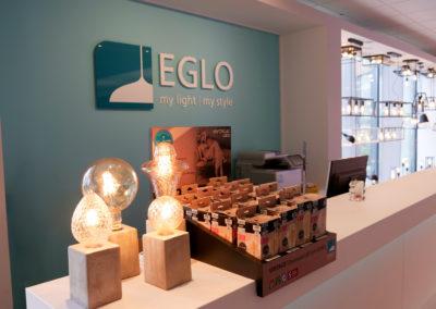 1_eglo