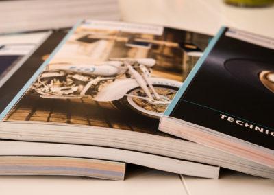 2_magazine